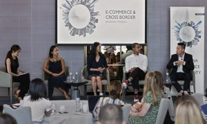 Luxury Society Briefing New York 2019